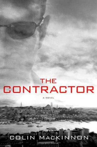 colin-mackinnon-contractor-the