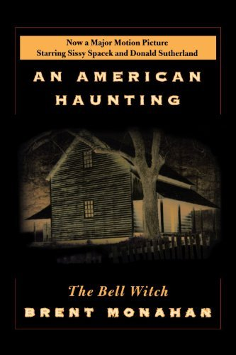 brent-monahan-the-bell-witch-an-american-haunting-0002-edition