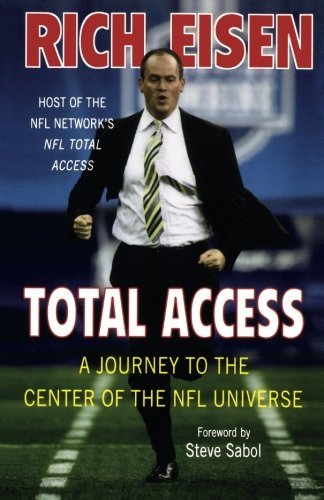 rich-eisen-total-access-reprint