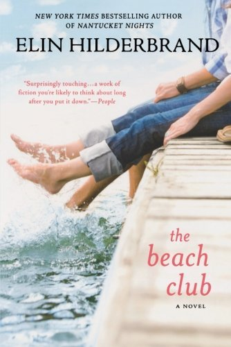 elin-hilderbrand-the-beach-club