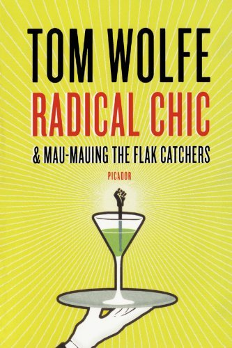 tom-wolfe-radical-chic-mau-mauing-the-flak-catchers-reprint