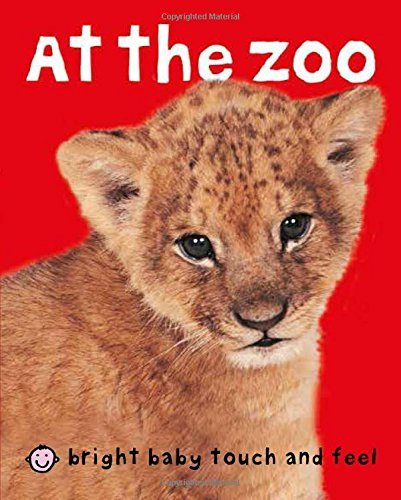 priddy-books-at-the-zoo