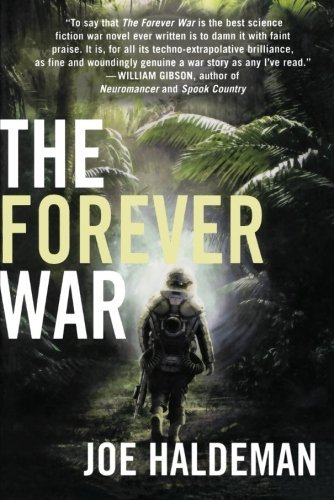 joe-haldeman-the-forever-war-reprint