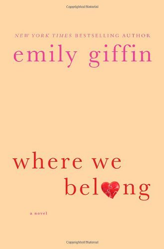emily-giffin-where-we-belong-new