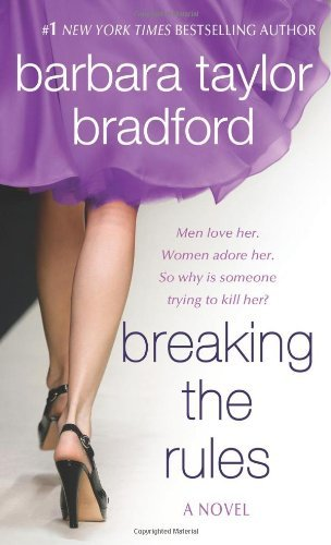 barbara-taylor-bradford-breaking-the-rules