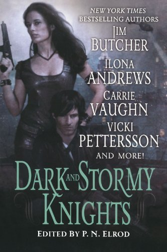 p-n-edt-elrod-dark-and-stormy-knights-1
