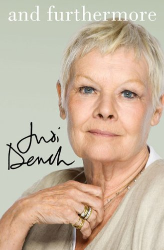 judi-dench-and-furthermore