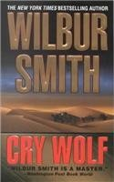Wilbur Smith Cry Wolf