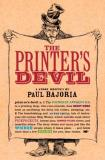 Bajoria Paul Printer's Devil