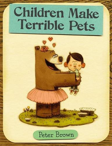 peter-brown-children-make-terrible-pets