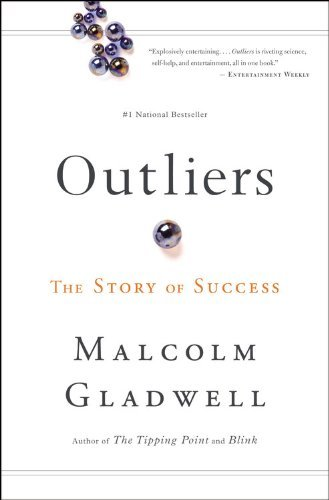 malcolm-gladwell-outliers-the-story-of-success