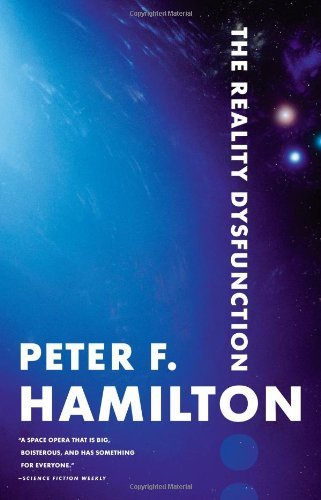 peter-f-hamilton-the-reality-dysfunction-reprint