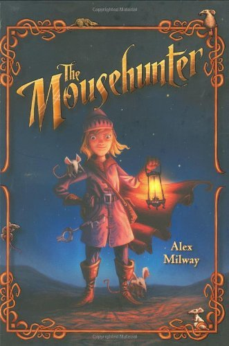alex-milway-mousehunter-the