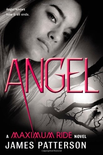 james-patterson-angel