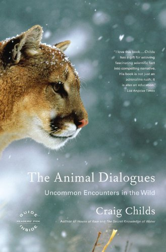 craig-childs-the-animal-dialogues-reprint