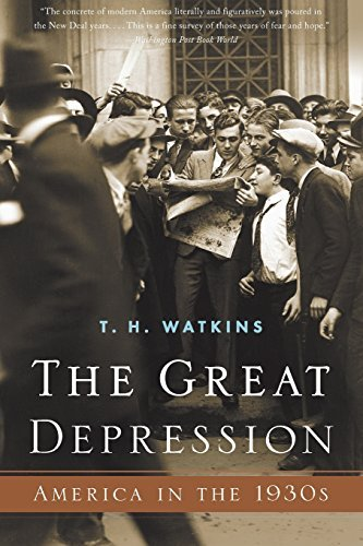 t-h-watkins-the-great-depression
