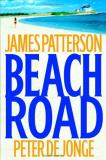 James Patterson Peter De Jonge Beach Road