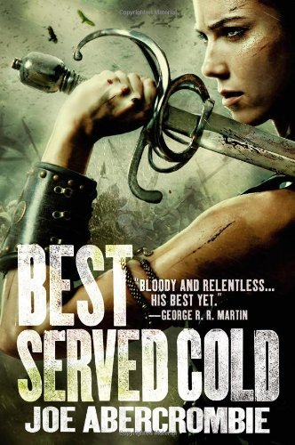 joe-abercrombie-best-served-cold-reprint