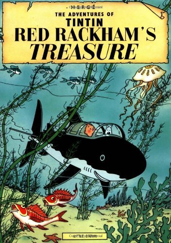 herg-red-rackhams-treasure