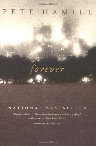 pete-hamill-forever-reprint