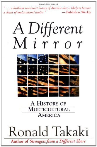 ronald-takaki-different-mirror-a-history-of-multicultural-ame
