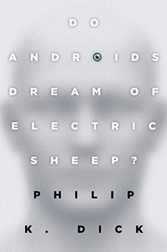 philip-k-dick-do-androids-dream-of-electric-sheep-reissue