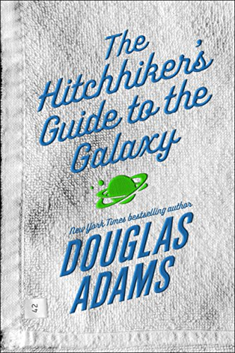 douglas-adams-the-hitchhikers-guide-to-the-galaxy