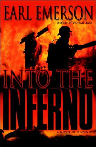 earl-emerson-into-the-inferno