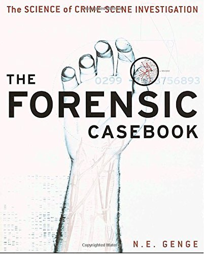 ngaire-genge-the-forensic-casebook-1