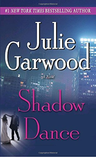 Julie Garwood Shadow Dance