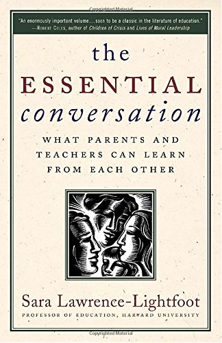 sara-lawrence-lightfoot-the-essential-conversation-what-parents-and-teachers-can-learn-from-each-oth