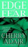 Cherry Adair Edge Of Fear