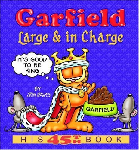 jim-davis-garfield-large-in-charge-his-45th-book