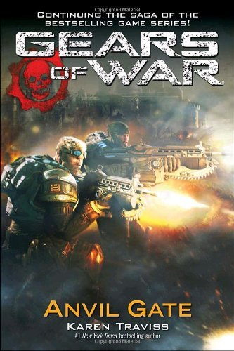 karen-traviss-gears-of-war-reprint