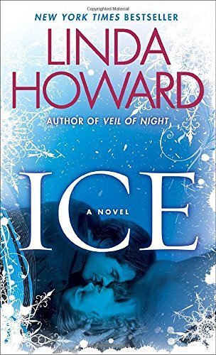 Linda Howard Ice