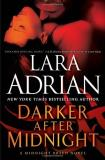 Lara Adrian Darker After Midnight