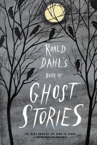 roald-dahl-roald-dahls-book-of-ghost-stories