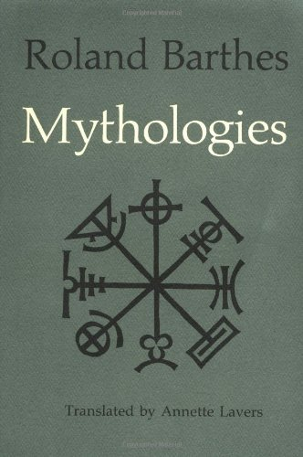 roland-barthes-mythologies