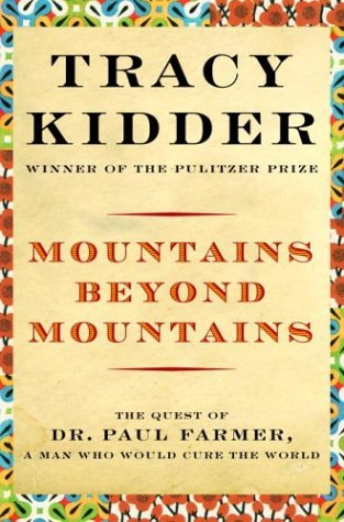 tracy-kidder-mountains-beyond-mountains