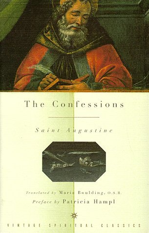 augustine-saint-bishop-of-hippo-boulding-maria-the-confessions