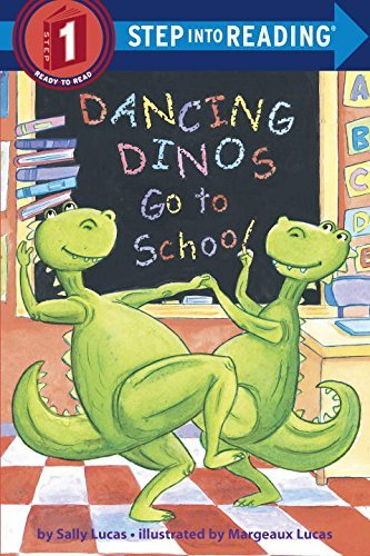 sally-lucas-dancing-dinos-go-to-school