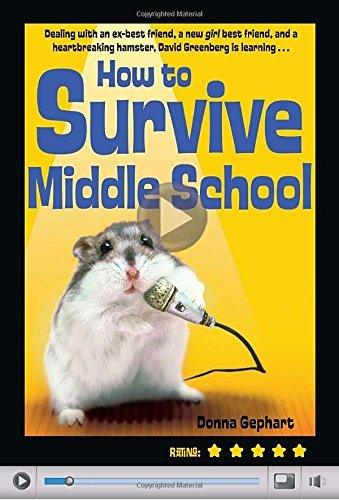 donna-gephart-how-to-survive-middle-school