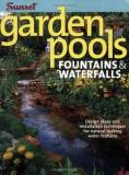 Scott Atkinson Garden Pools Fountains & Waterfalls 0005 Edition;