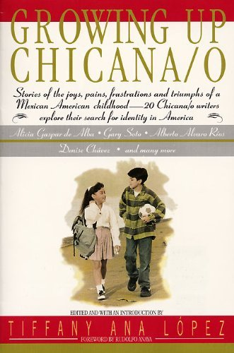 tiffany-ana-edt-lopez-growing-up-chicana-o-reprint