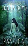 Donna Boyd The Passion