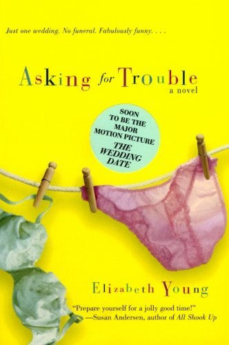 elizabeth-young-asking-for-trouble