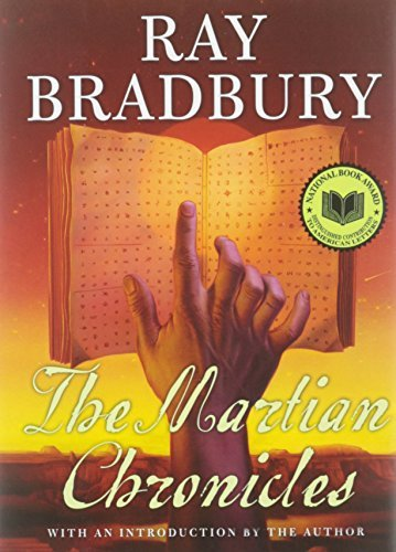 ray-bradbury-martian-chronicles-the-writers-talk-about-the-first-year-of-motherhhod-updated-revise