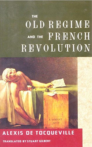 alexis-de-tocqueville-old-regime-and-the-french-revolution-the
