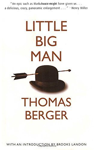 thomas-berger-little-big-man