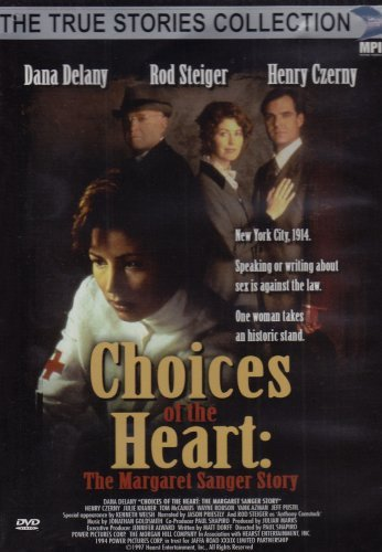 Choices Of The Heart Choices Of The Heart Clr Nr